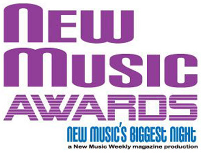 New Music Weekly Magazine Opens Nominations For 2017 New Music Awards